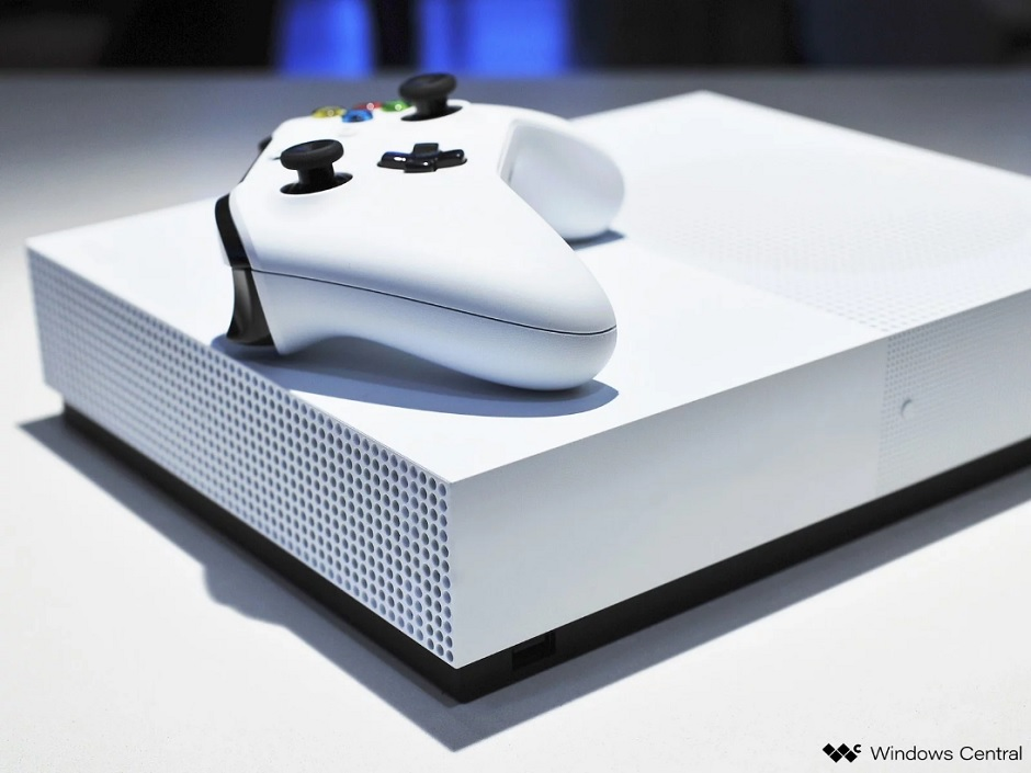 Image Credit: Windows Central  Article contains affiliate links which provide commission to GameTyrant.com