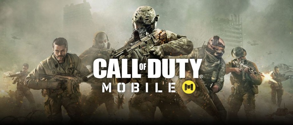 Call-of-Duty-Mobile-Android-iOS-1024x438.jpg