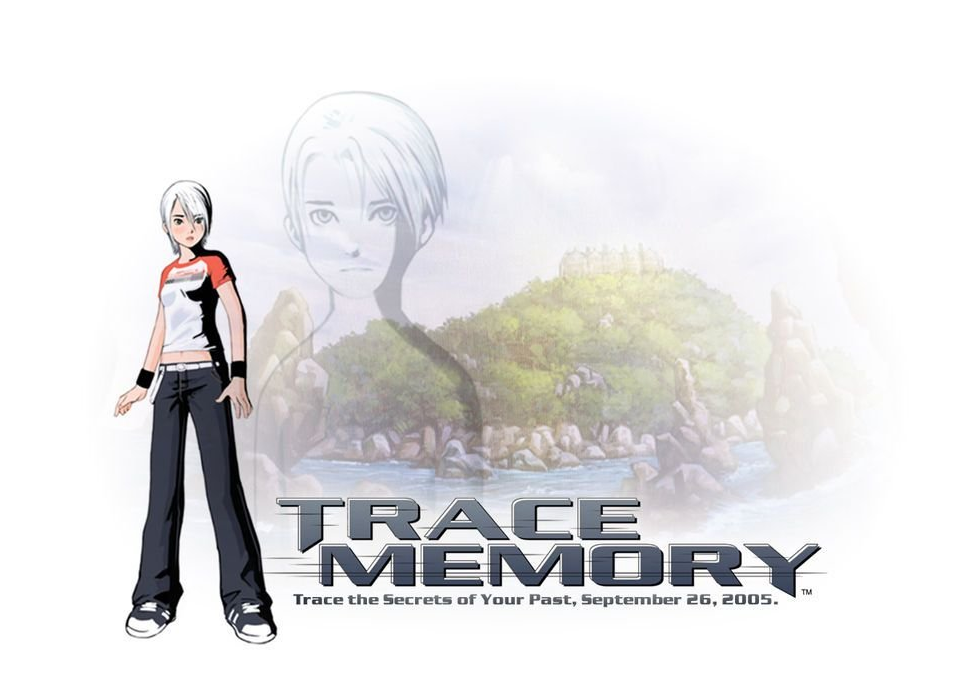 trace memory crop.png