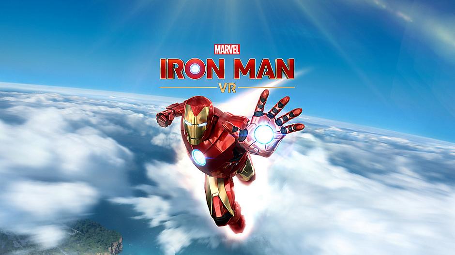 marvels-iron-man-vr-hero-banner-with-logo-desktop-01-ps4-us-18mar19.png