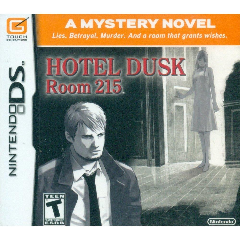 Hotel_Dusk_Room_215_71162.8.jpg