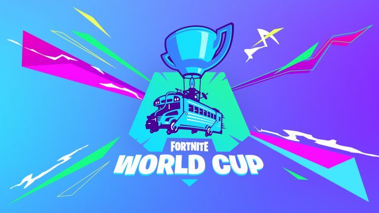 gt-fortniteworldcupqualifier-00.jpg