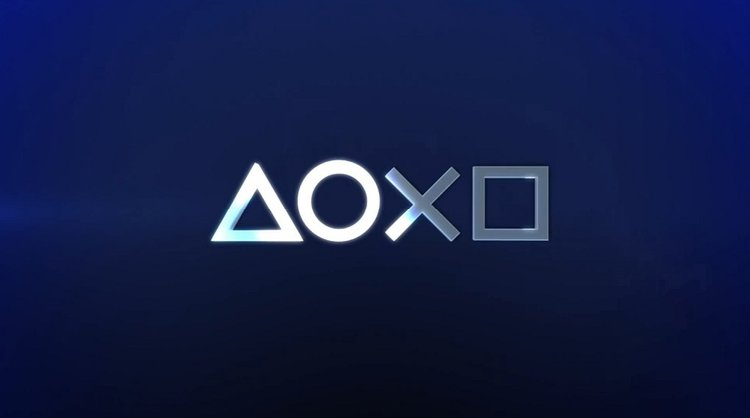 PS5 Will Likely Have Backwards Compatibility With Past Games