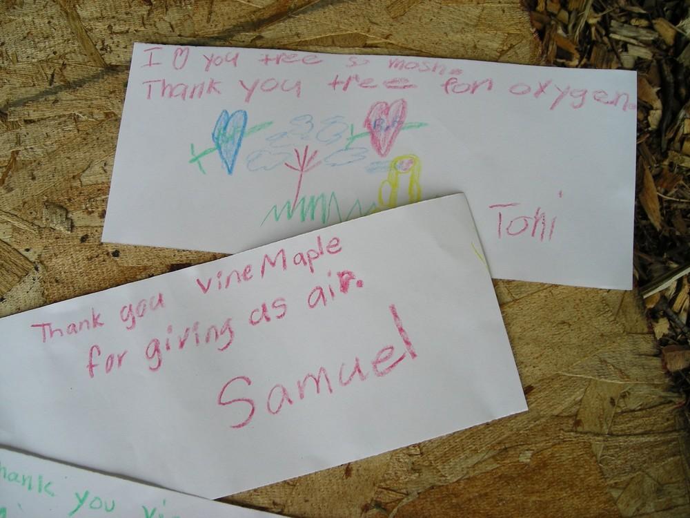 Cooper kid letter (Large).JPG