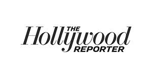 hollywood_reporter.png