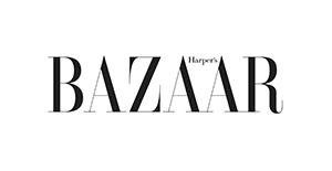 harpers_bazaar.png