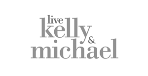 live_kelly_michael.png