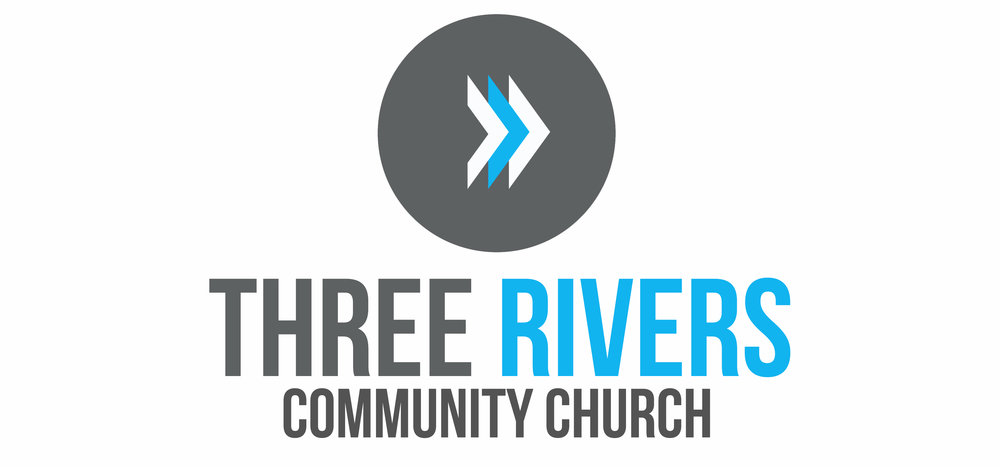 Three Rivers Logo 005.jpg