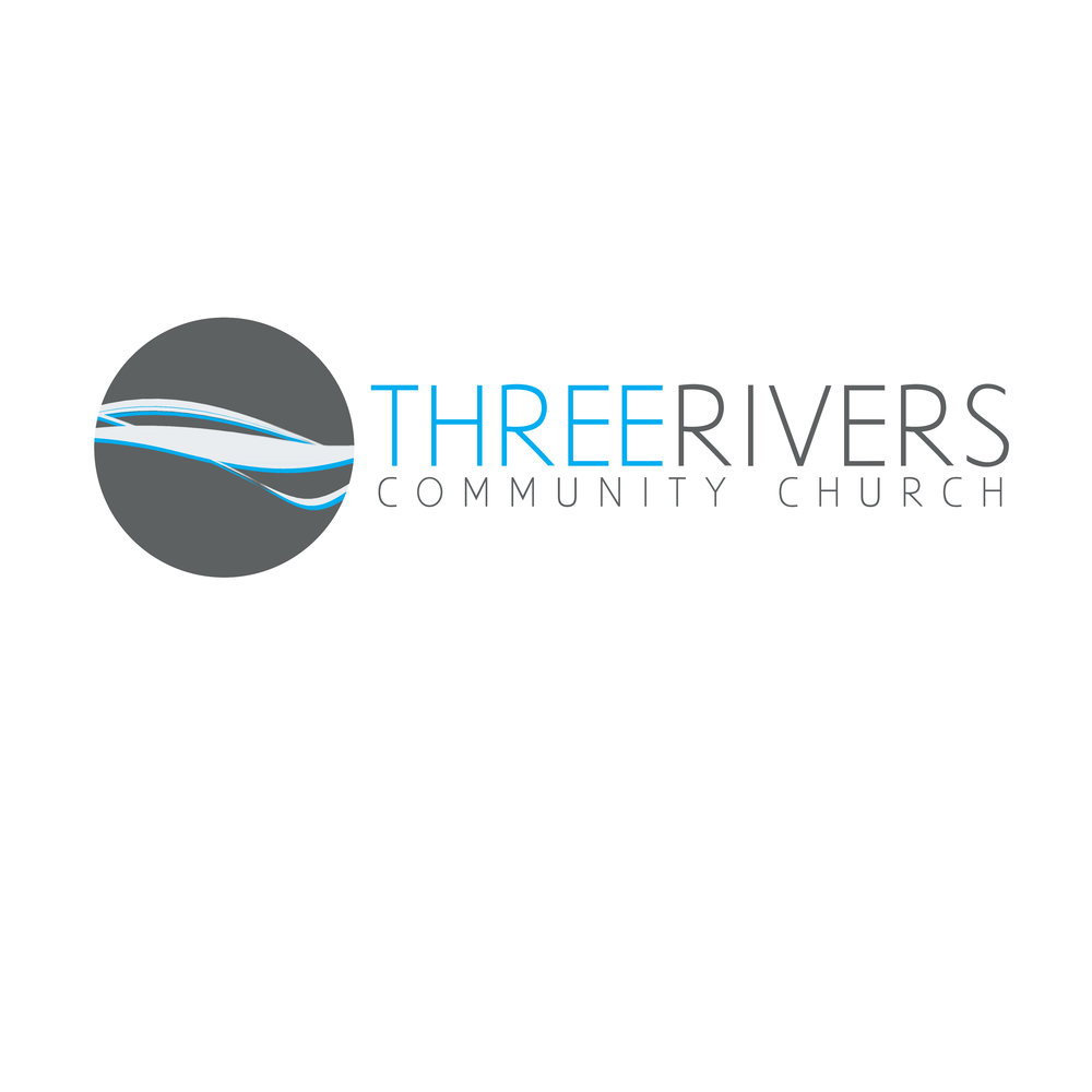 Three Rivers Logo 003.jpg