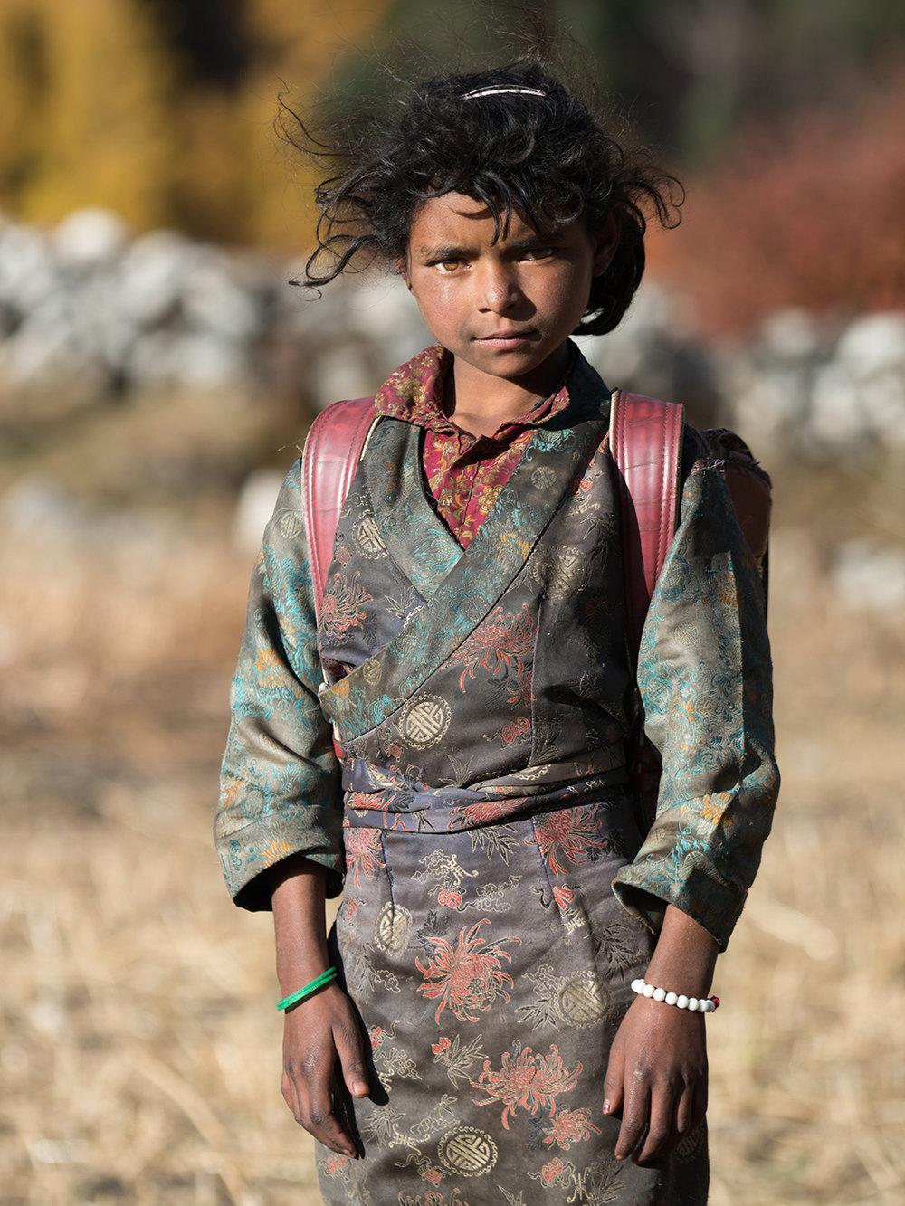 nepali-children-education.jpg