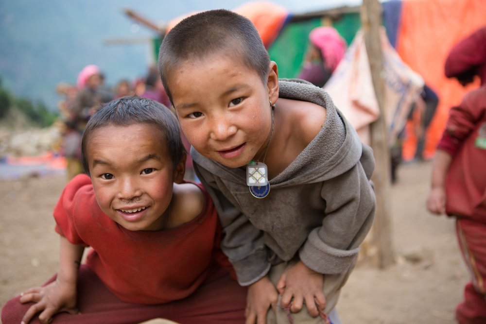 nepal-karmaflights-tuttle-0391.jpg
