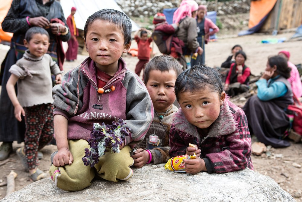 nepal-karmaflights-tuttle-0319.jpg