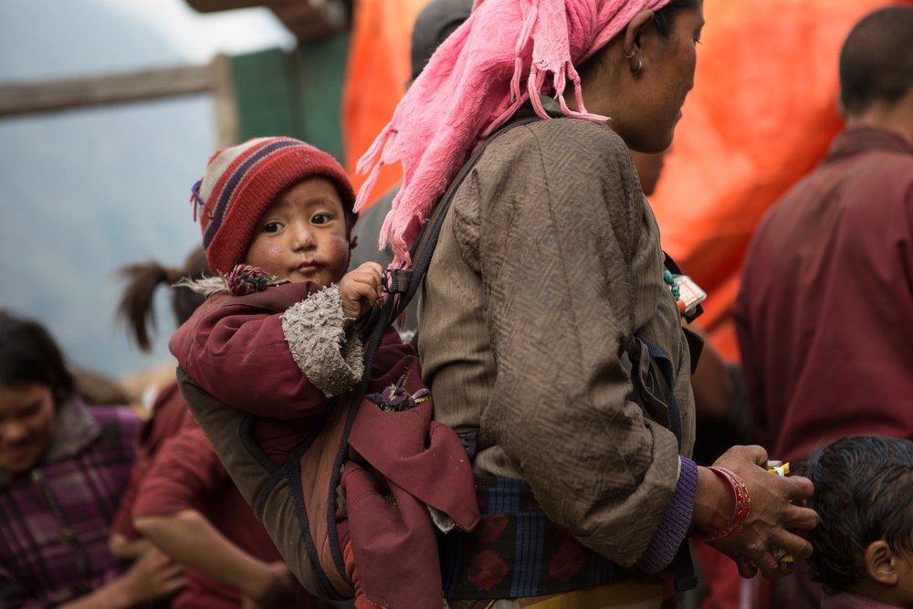 nepal-karmaflights-tuttle-0369.jpg