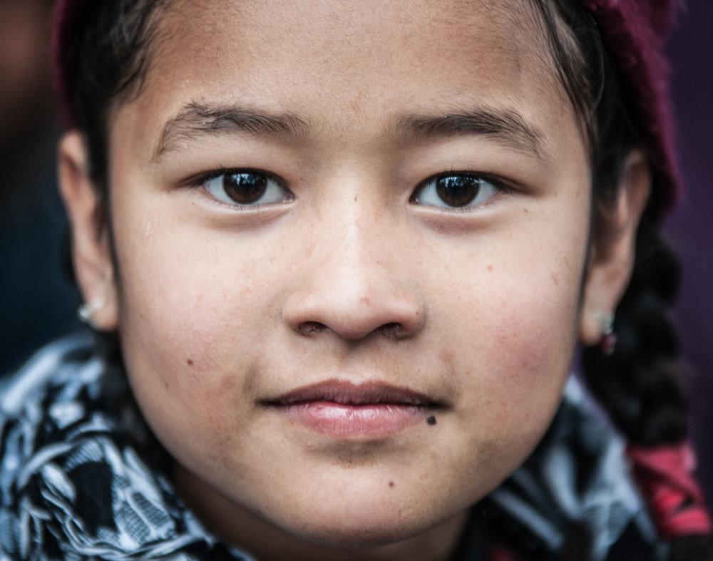 kinship-scholarship-gorkha