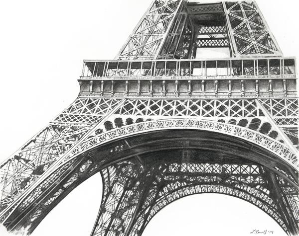 EiffelTower.jpg