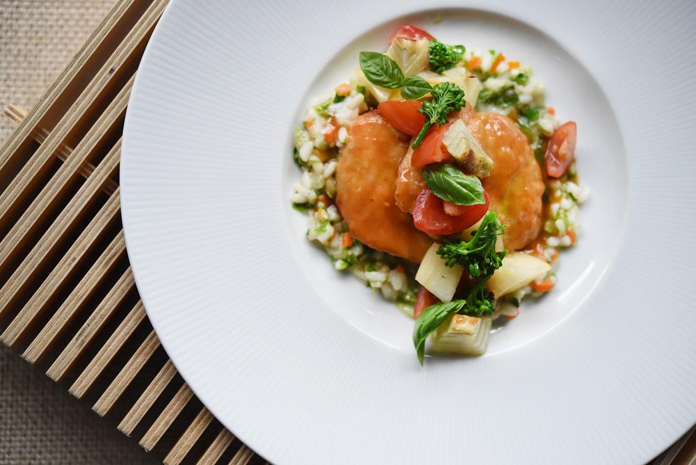 RestaurantAssociates-CxRA-02.jpg