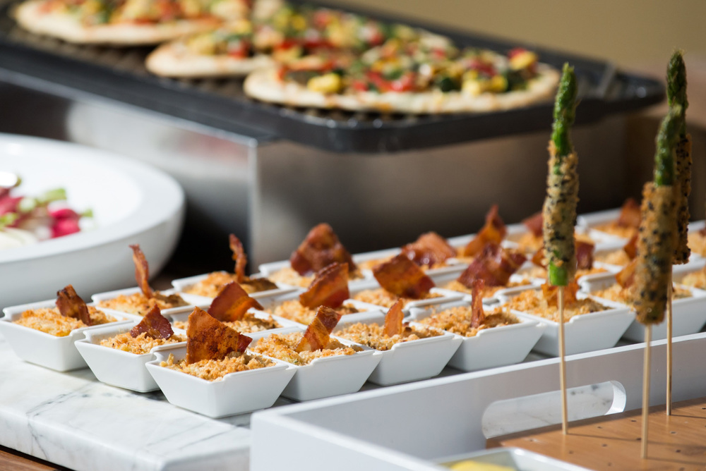 RestaurantAssociates-CxRA-10.jpg