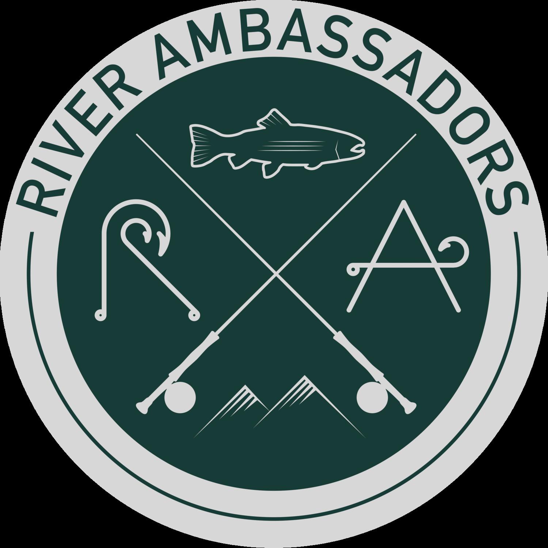 83f59e098507a River Ambassadors