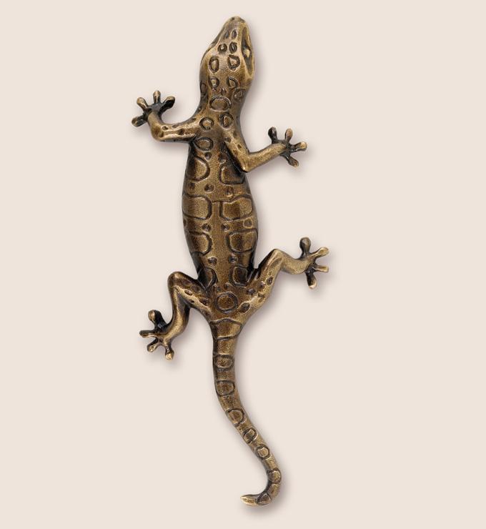 Gecko pull