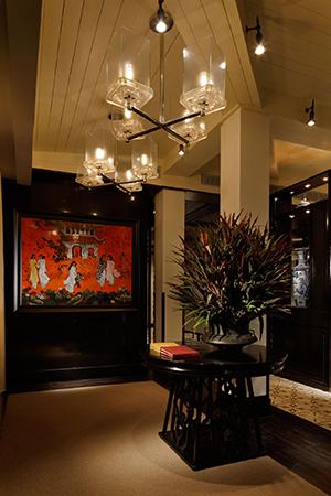design hyatt regency danang vietnam courtesyof hospitality design online