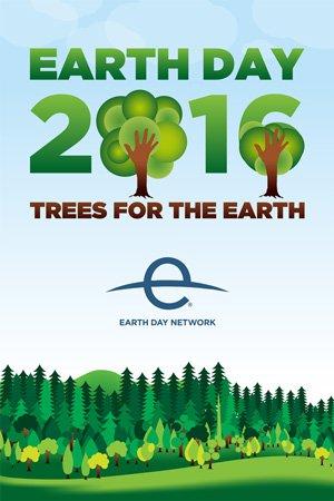http://www.earthday.org/earth-day/