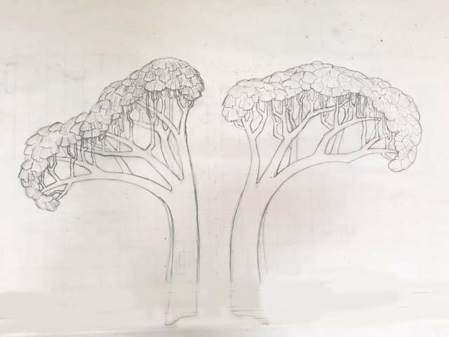 New Trees 2.jpg