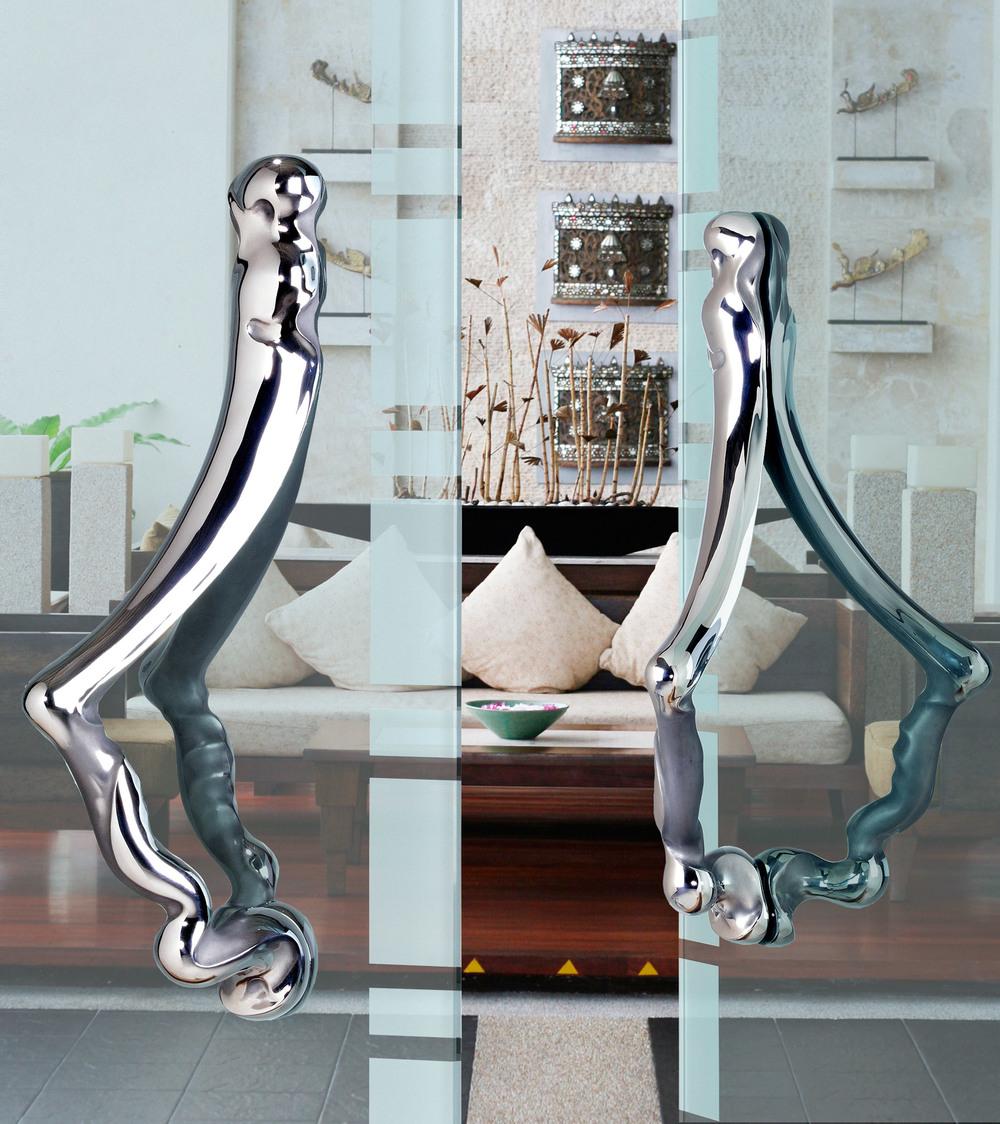 #modern-door-handle