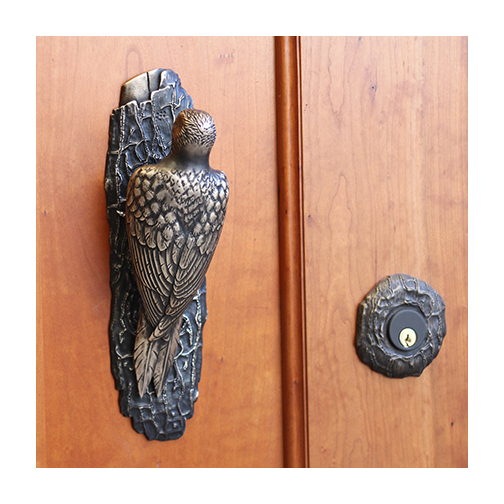 woodpecker-door-knocker.jpg