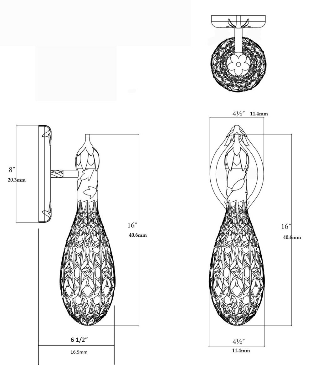 Floral sconce dimensional drawing crop.jpg