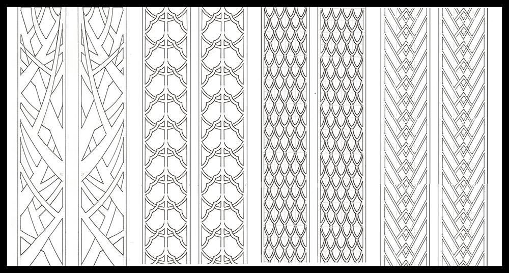 tall door pull designs.jpg
