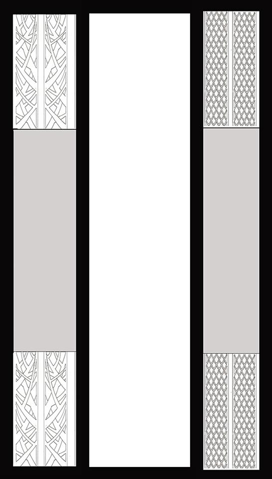 tall grip designs.jpg