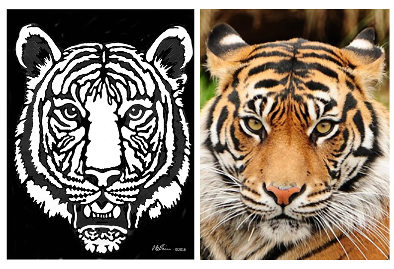 Tiger Door Panel Design.jpg