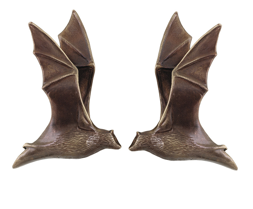 Bat-cabinet-knobs.jpg