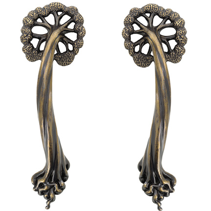 Tree door pulls pair.jpg