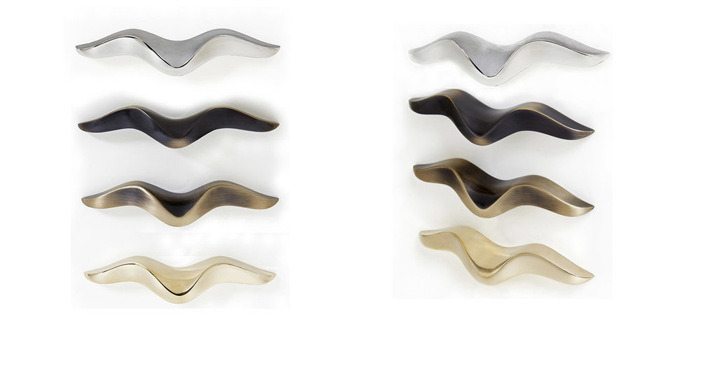 Brushed Bronze cabinet pull.jpg