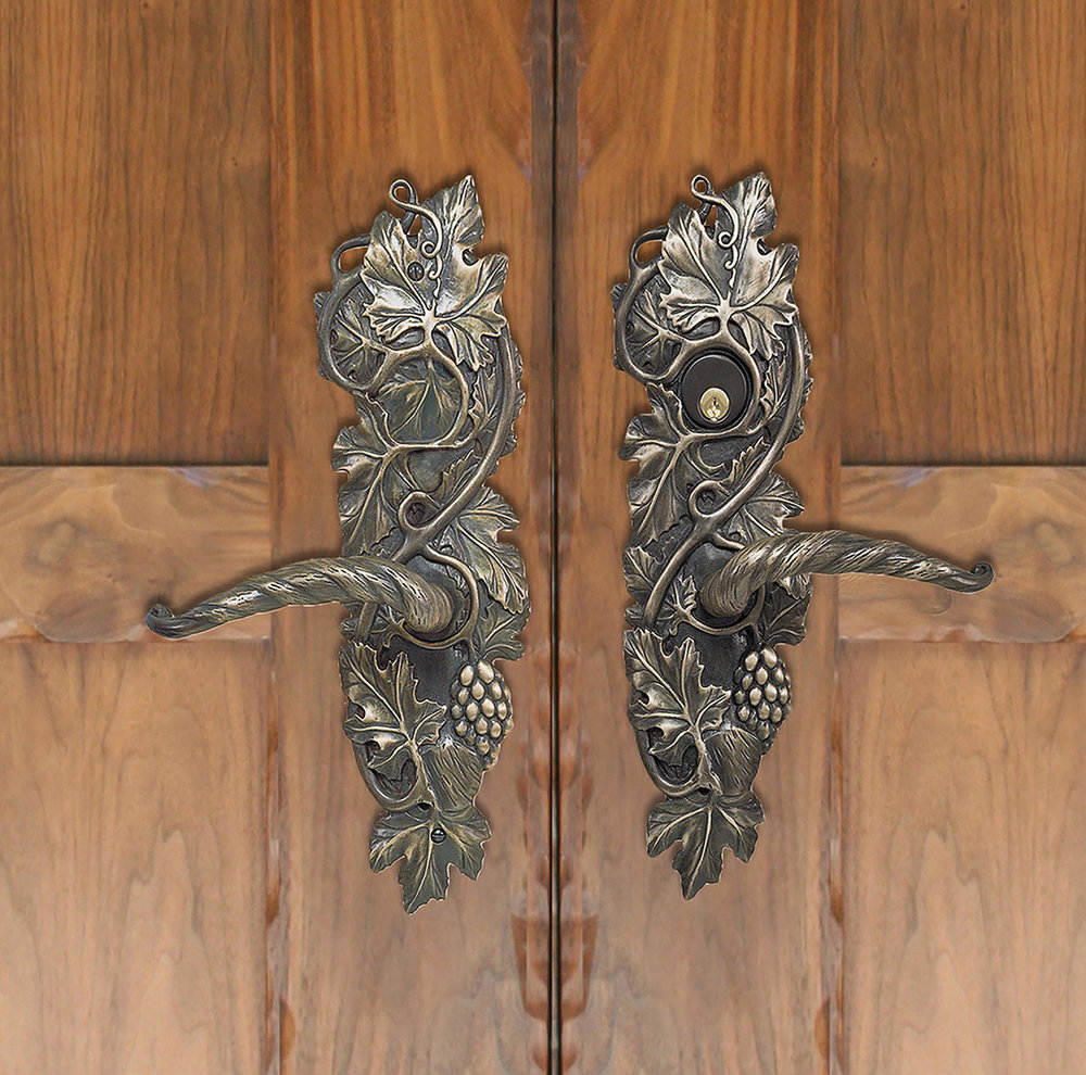 door-handles-wine-cellar.jpg