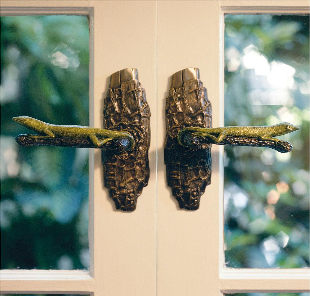 Animal-Lizard.jpg