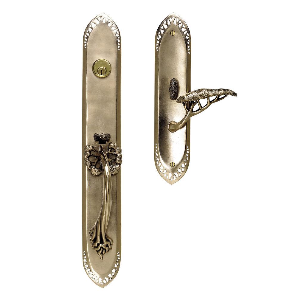 entry-door-handle-thumb-latch-lever.jpg