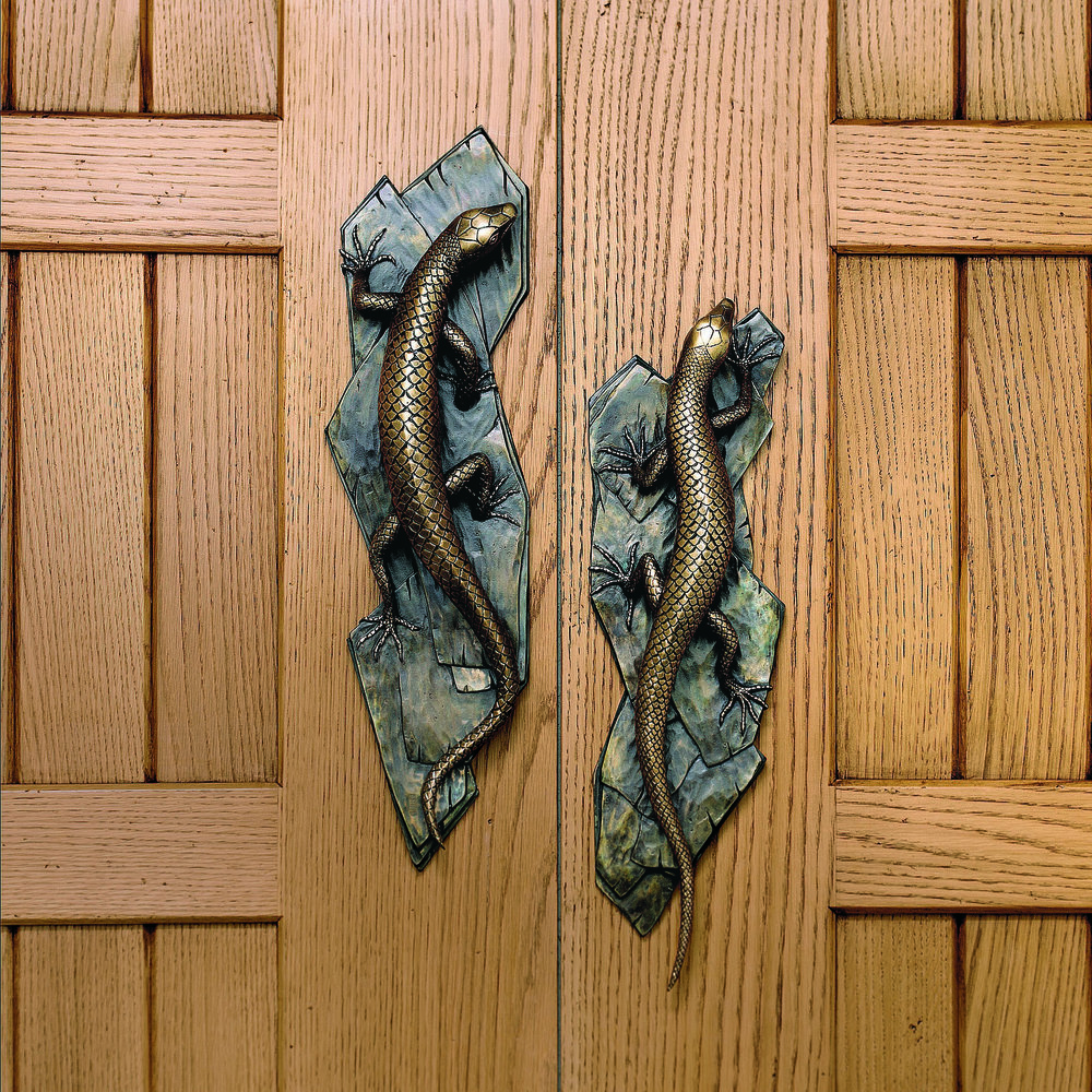 unique-door-handle-bronze.jpg