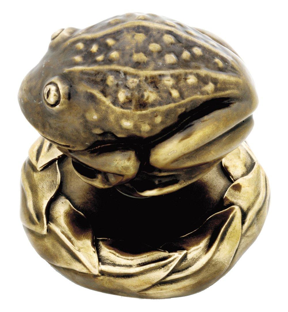 Frog Knob.jpg