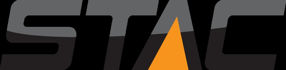 STAC_Logo.png