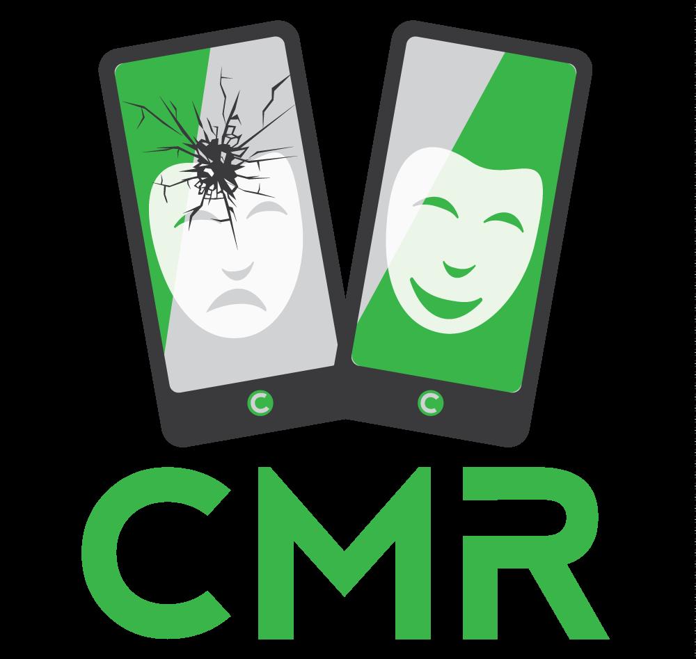 Cellutopia Mobile Repairs - Cell Phone Repairs & More in