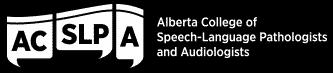 AlbertaCollegeSpeechLanguage