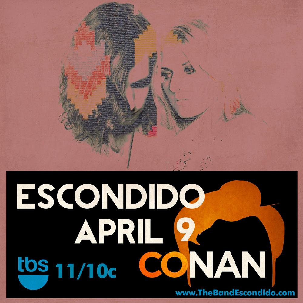 ConanPoster2.jpg