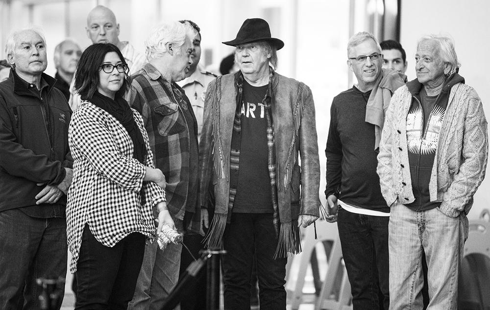 Neil-Young-4b.jpg