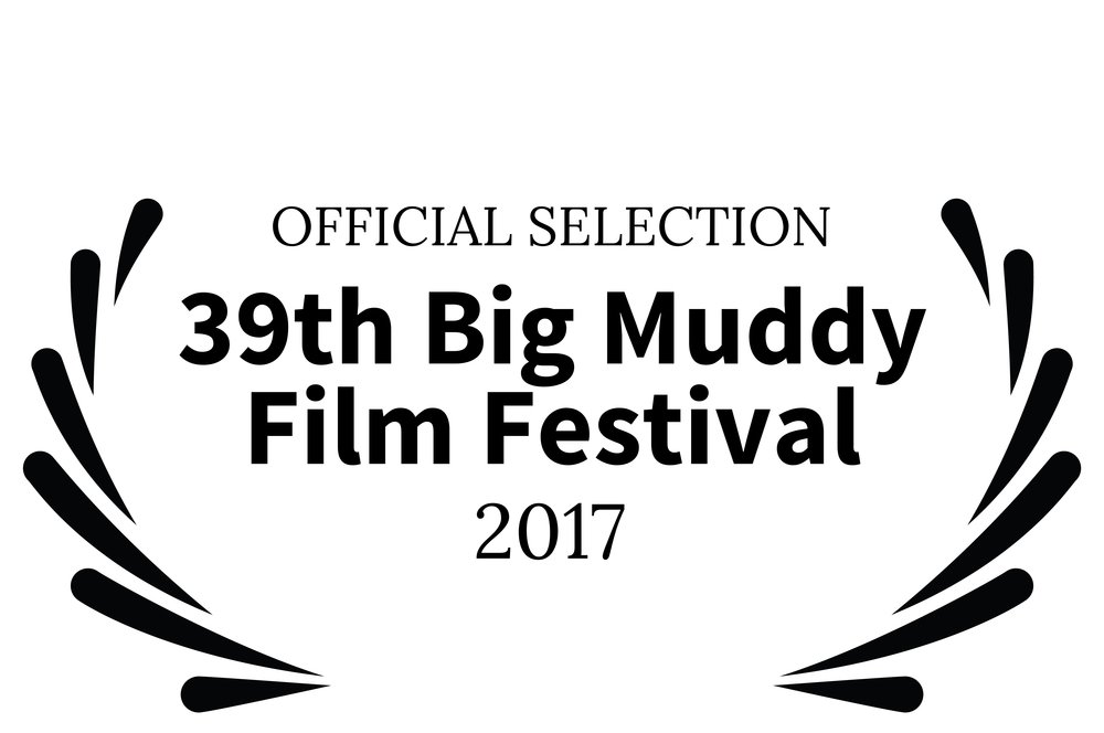 relocation arkansas _ 2017 official selection _ Big Muddy Film Festival