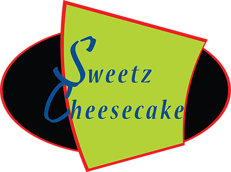 Sweetz Cheesecake
