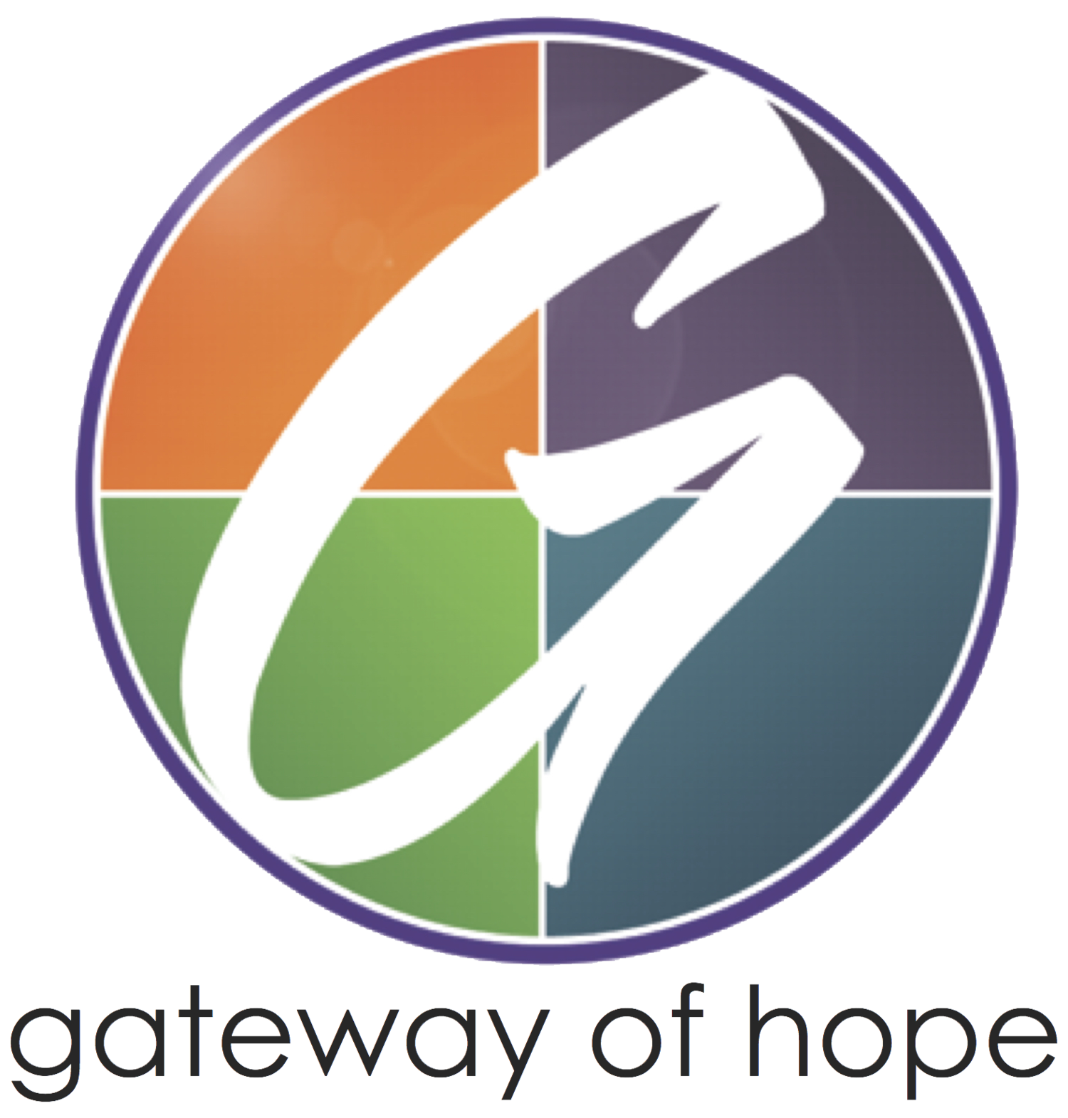 Gateway Christian Fellowship