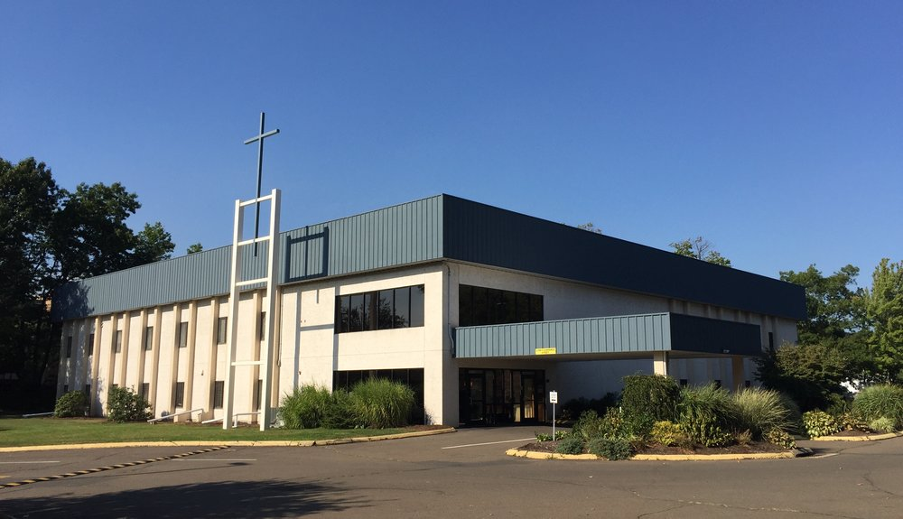 gallatin gateway christian girl personals A four-year christian college in gallatin and continuing to build on the legacy of welch college gallatin, tn 37066.