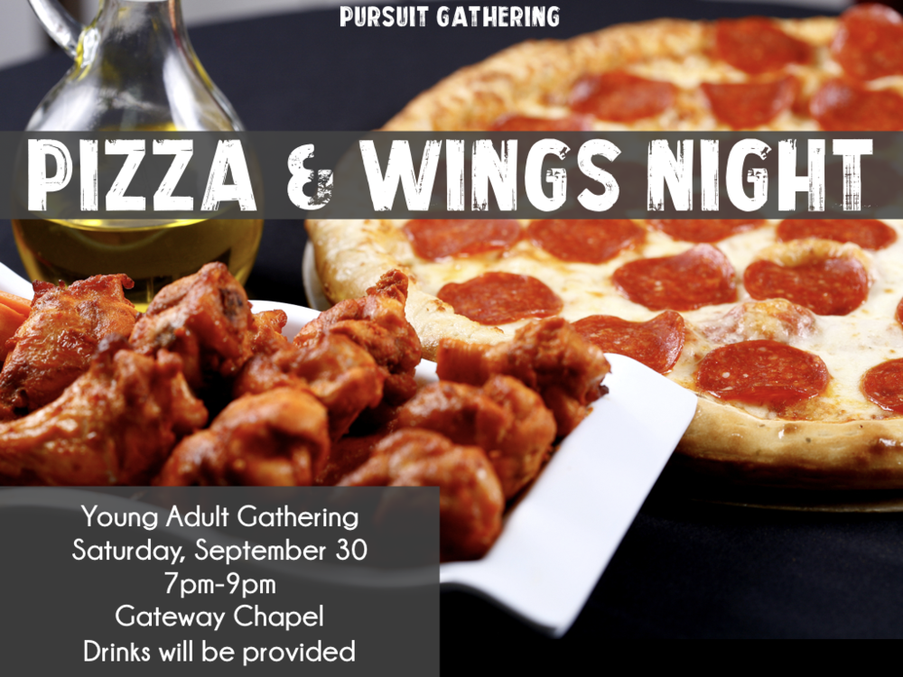 Young Adult Pizza & Wings.001.png
